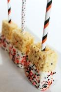 35542-Halloween-Rice-Krispy-Treats