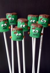 halloween-frankenstein-marshmallow-pops_recipe