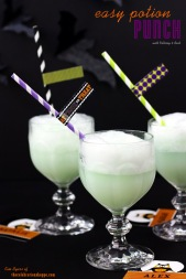 Halloween-Potion-Punch_6264wt